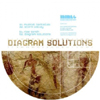 Diagram Solutions [Jacket]