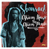 African Music By African People [Jacket]