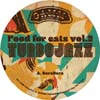 Music For Cats Vol. 2 [Jacket]
