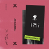 Secretsundaze Mixtape [Jacket]